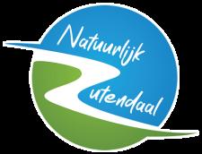 logo_natuurlijk_zutendaal_glow_klein